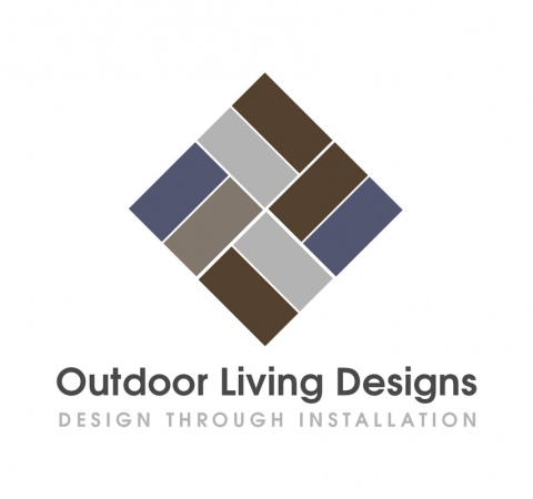 Outdoor Living Design and Build