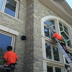 Performance Window Cleaning
